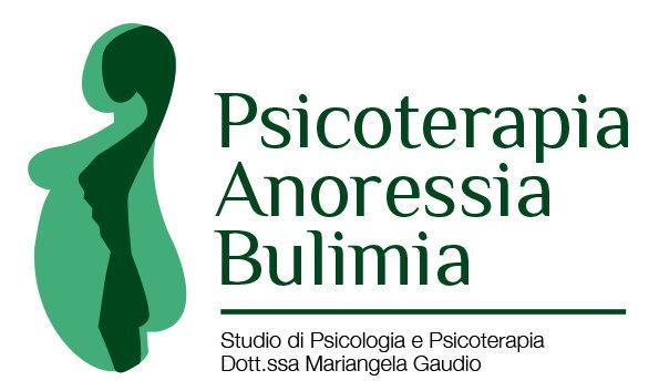 psicoterapia-anoressia-bulimia